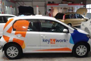 Key4work_auto_0