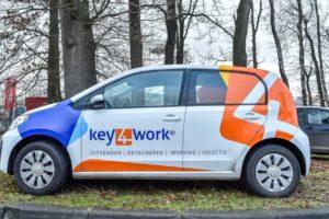 Key4work_auto_1
