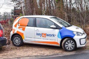 Key4work_auto_3