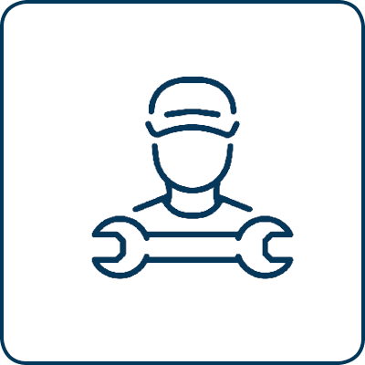 Key4work_electricien_icon