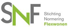 SNF-logo