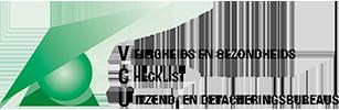 VCU-2002nieuwe-logo_100px