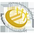 SNA-logo-110px